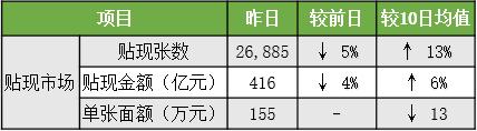 bbd1d35566c94508b3ad561c42fb510c.png