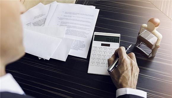 消除套利,互联网小贷或统一监管办法