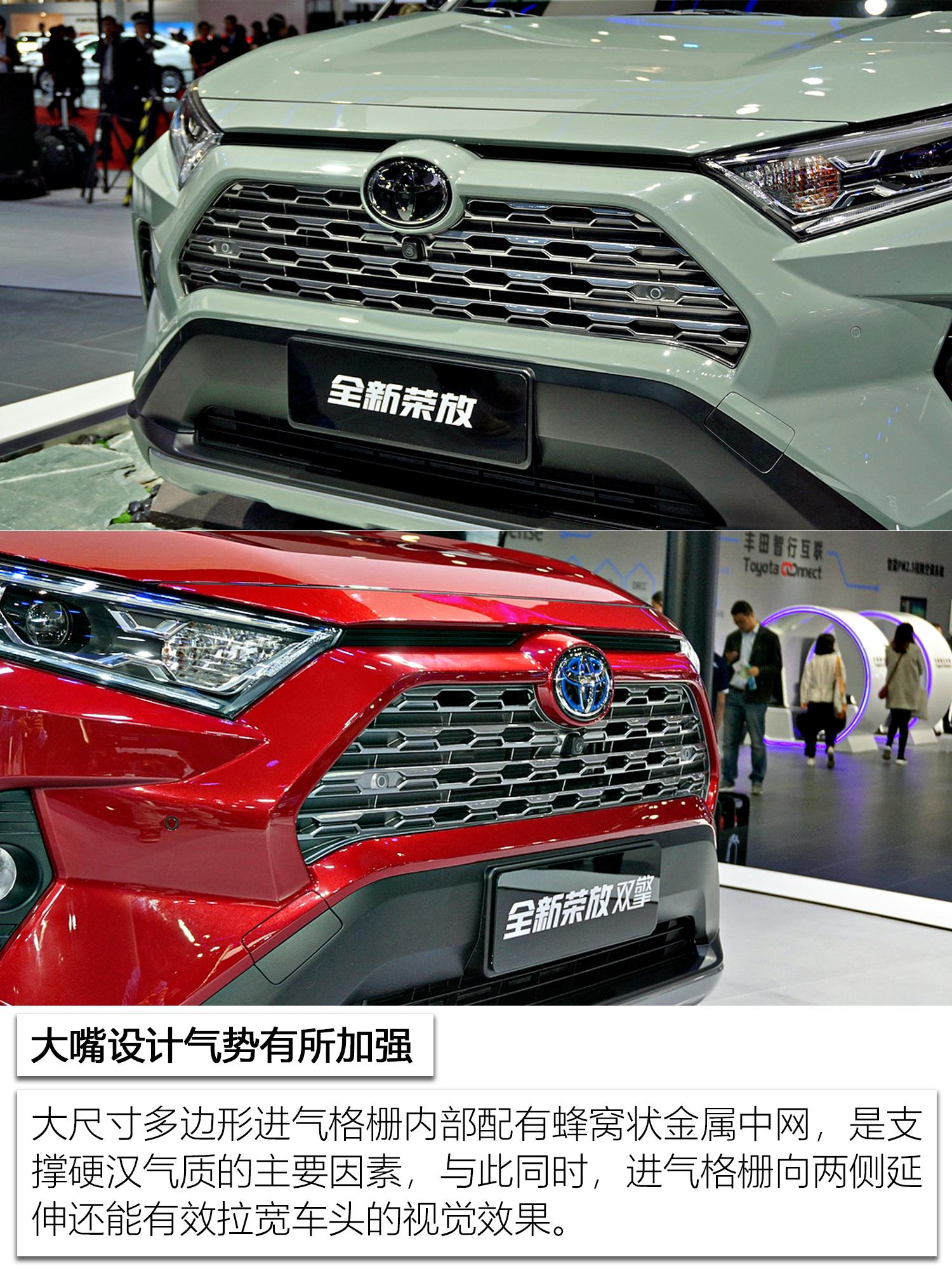 2019经济车型_...箱积极改进燃油经济性2019款奔驰G500车型将会继续搭载4.0L V8双...