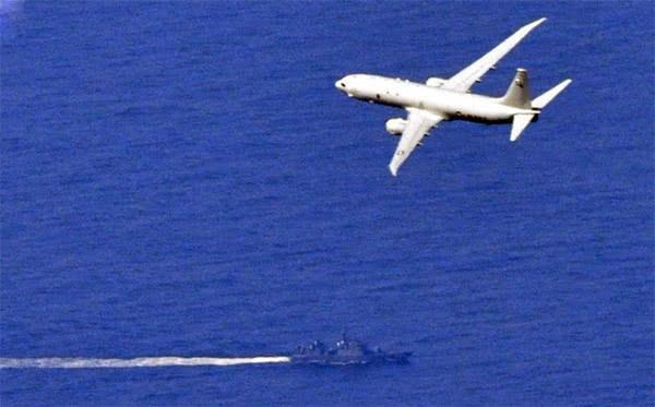 """<b>F35A还没捞到""""全尸"""",美军数百亿订单或泡汤,日本面临两难抉择</b>"""