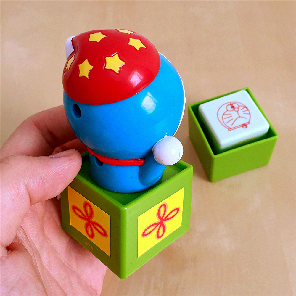 最新微信骰子表情包-微信骰子表情包下载【完整版】-手机腾牛网