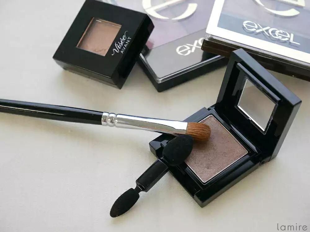 <b>日本化妆师告诉你,想要精致眼妆,这三个工具都不能少!</b>