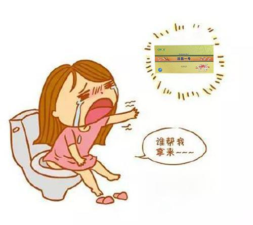 护士打针摄影图__女性女人_人物图库_摄影图库_昵图网nipic.com