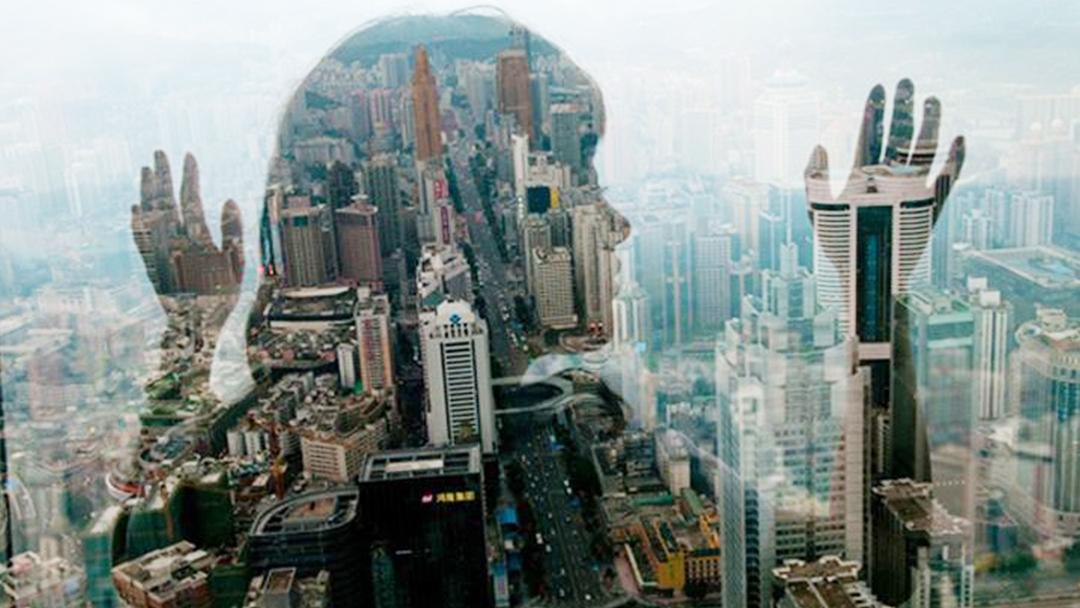 全面战争大城市怎么人口减少_全面战争三国