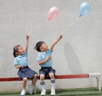 <b>幼儿园老师最害怕家长做的几件事!</b>