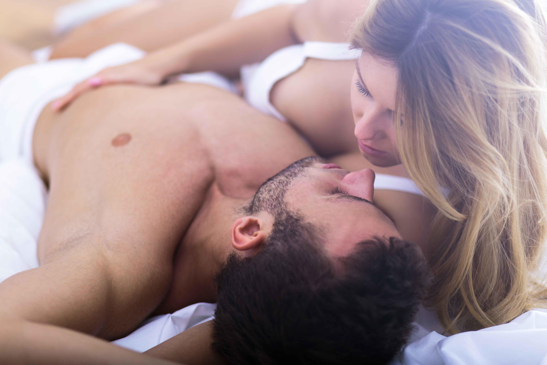 男性早泄会影响女人怀孕吗?备孕的你一定要知道