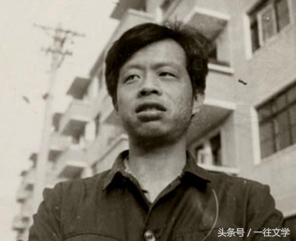 京城三才子:王小波、馮唐、王朔,誰的文學造詣更高?_作品