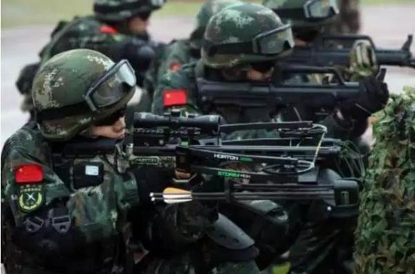 如果爆发战争,90后能否扛起保护国家的重任呢?专家一语道破