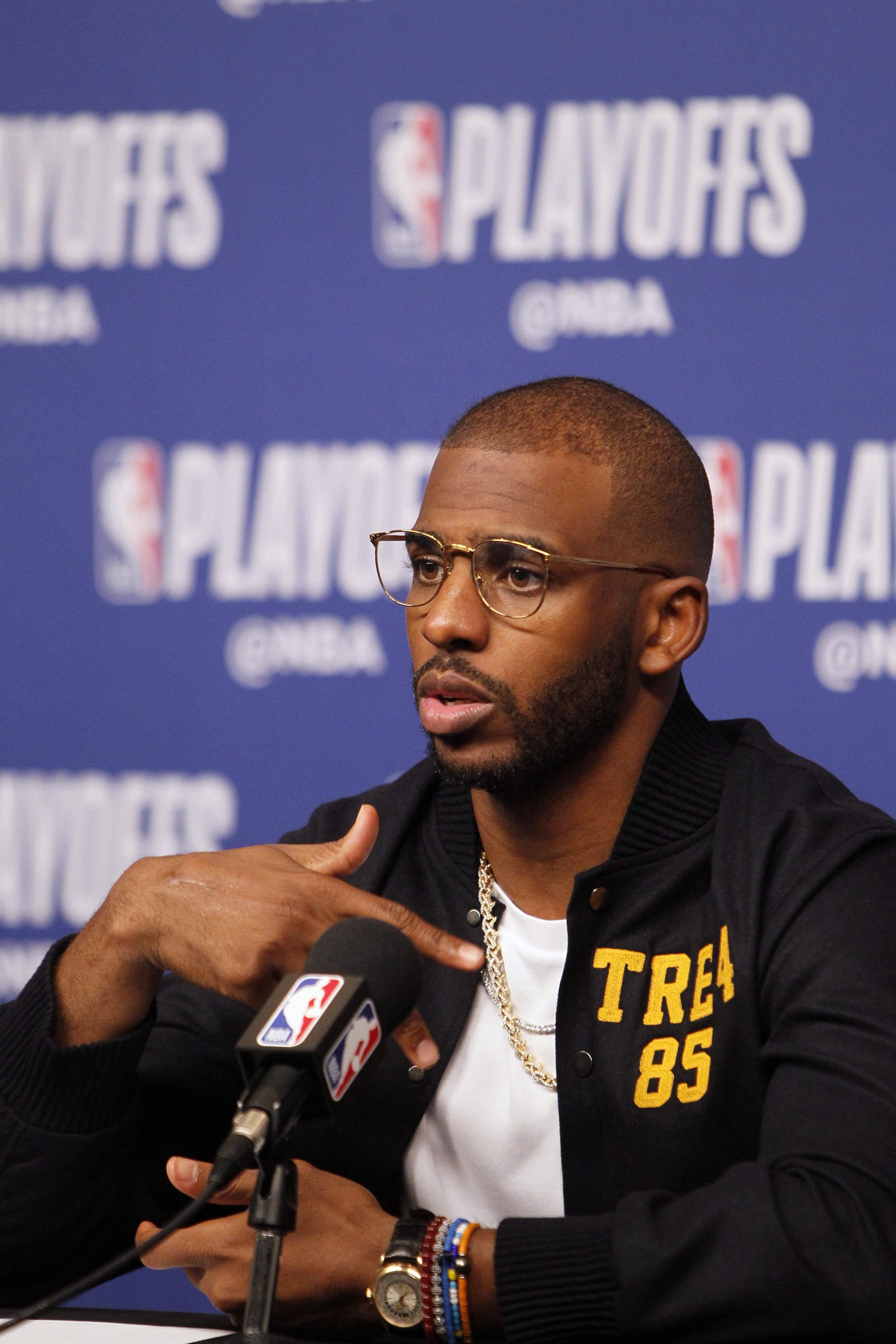 篮球 NBA季后赛 火箭胜爵士
