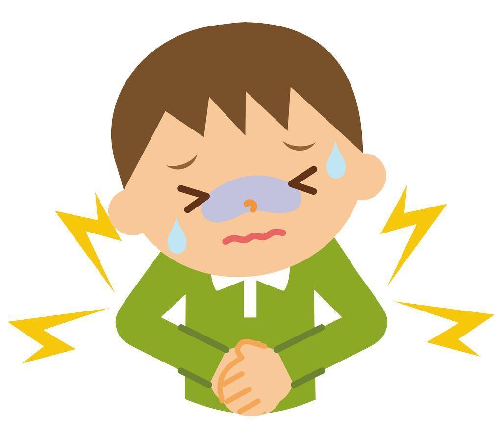 我家宝宝两岁怎么反复发烧是啥原因引起的。