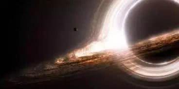 《逆水寒》游戏内出现黑洞,给视觉中国版权费了吗?