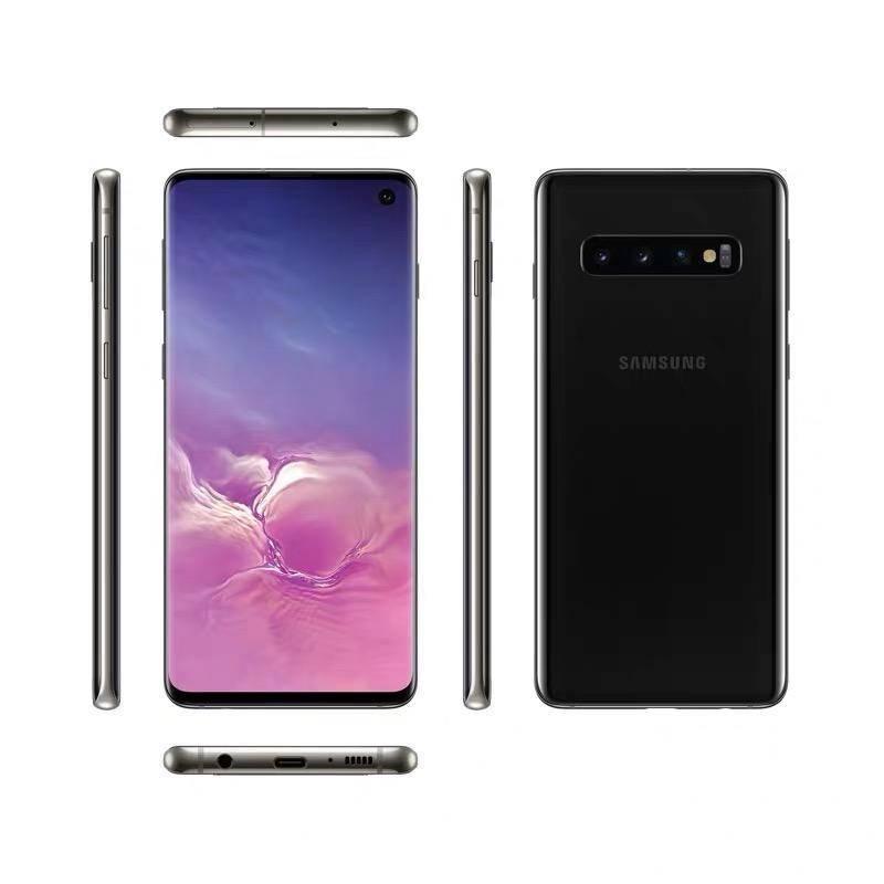 2019年热门手机排行_2019十大热门手机排行榜 手机销量排行榜