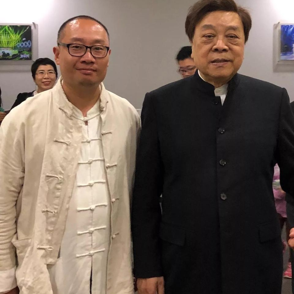 毕福剑为饭局门付出惨重代价,恐难复出主持节目_手机搜狐网