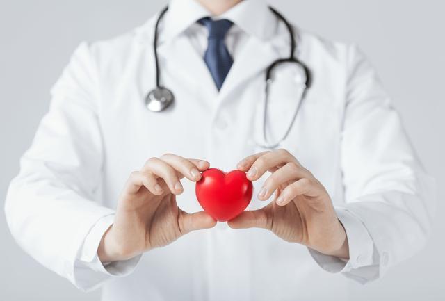 中西医实践技能体格检查必考的5个操作