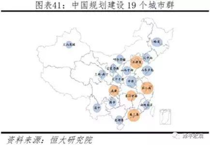 2019中国各城市人口_中国城市流动人口数量排名2019,各大城市常住流动人口排名