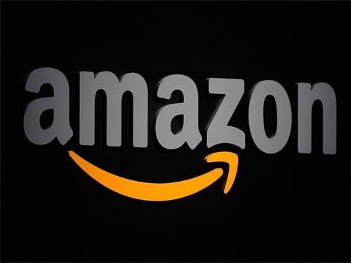 亚马逊中国确认:7月18日起将不再运营中国国内市场业务!