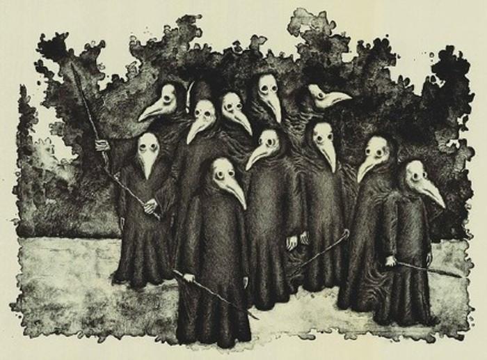 十三世纪巴黎人口_19世纪巴黎图片