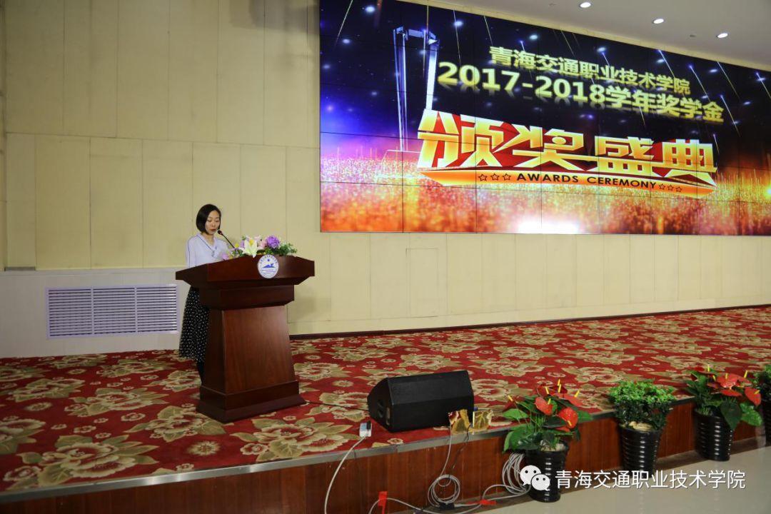 http://www.zgqhl.cn/kejizhishi/15255.html
