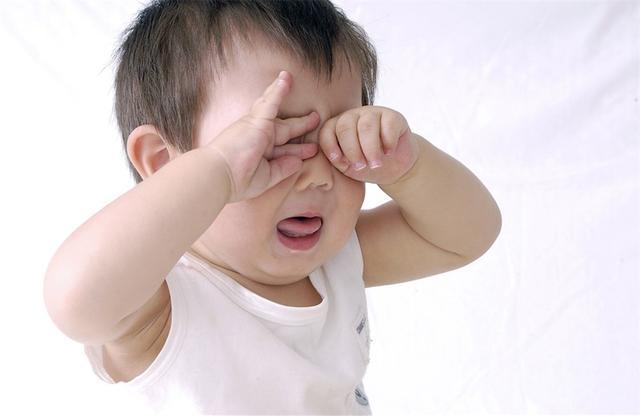 宝宝要如何给宝宝断奶 什么方法能让宝宝更容易接受