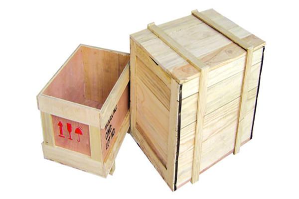 免熏蒸木箱是什么?免熏蒸木箱和熏蒸木箱的区别在哪里?