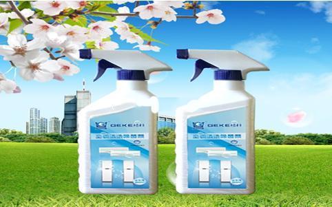 杀菌剂的作用原理_先正达农药产品杀菌剂