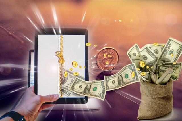 互融云 财富管理系统:助退中国财富管理市场高质量发展!
