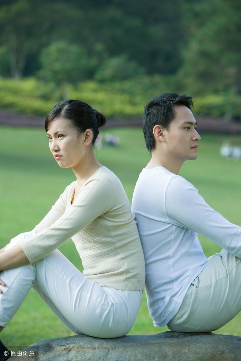 离婚时,如何防止被净身出户?