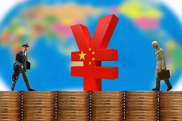 上海和纽约2020GDP_上海2020年GDP超纽约吗