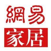 具备优良的文字外达和疏通协和才干;有坚固的中文整合才干;能合
