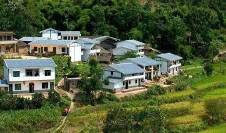 子女可以继承宅基地房吗?进城后还能继承村里的房吗?