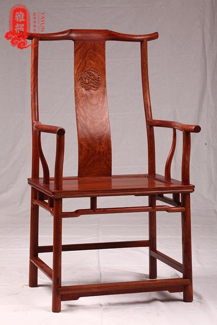 中式装修离不开红木家具?室内设计模型制作方案怎么写图片