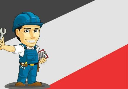 二级建造师知识点:女职工和未成年工的特殊保护_未成年工特殊保护规定