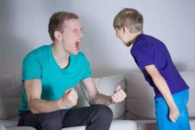 【家长频道】解决孩子执拗的6个技巧