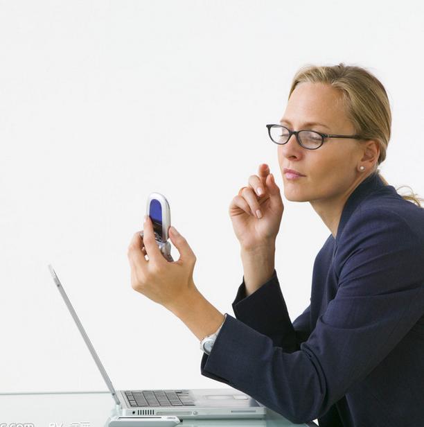 给顾客发的问候短信 客户维护短信温馨短信