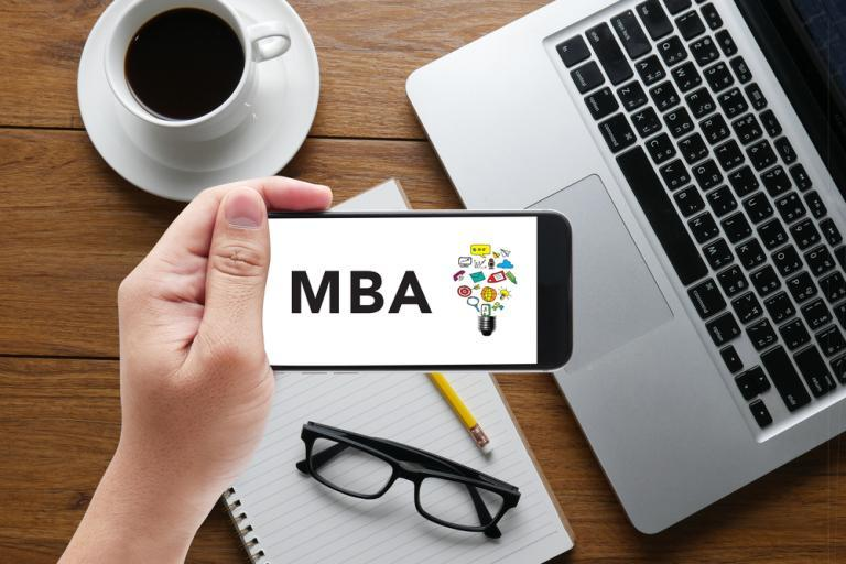 MBA面试:一分钟自我介绍 MGPM报名
