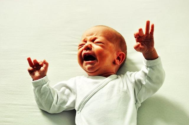 怀孕40周:胎儿发育情况,孕妈饮食,注意事项,产检,胎教