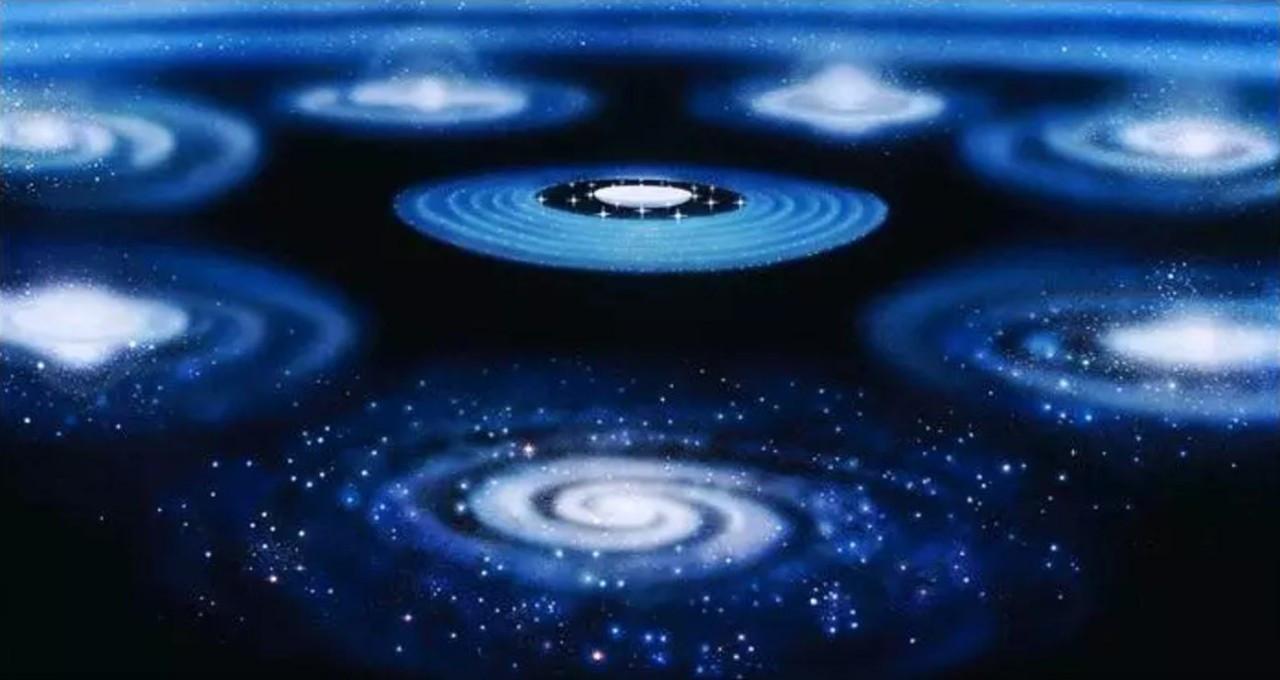 三维宇宙或许是二维投影 生活在全息宇宙中是一种什么样的体验