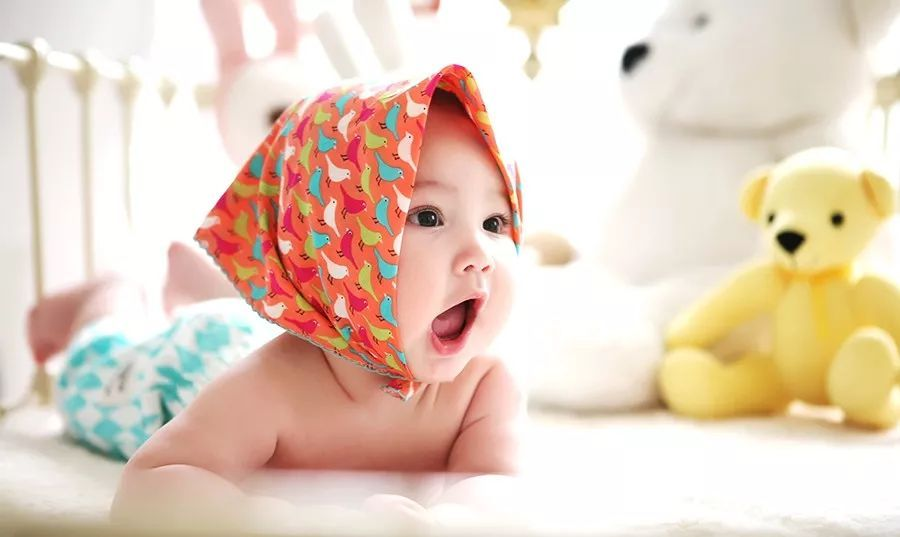育儿锦囊《不怕失败的宝宝是怎么炼成的》-361图书馆