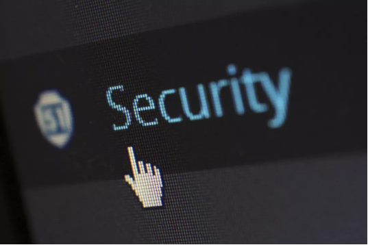深度|高阳县医院电子屏被攻击应承担的网络安全法律后果