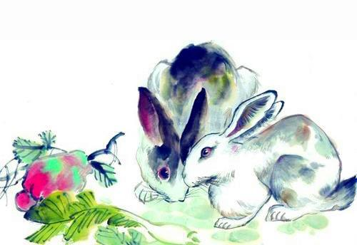 4月底,喜气缠身,运势走上坡,桃花连连的生肖