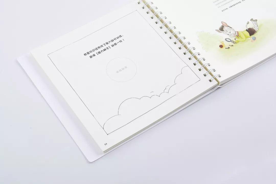 如何引导和启发孩子进行深度阅读?上万名家长推荐这本书!!开团(图12)