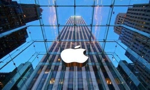 当iPhone不再神奇,频繁人事变动显露苹果的艰难抉择