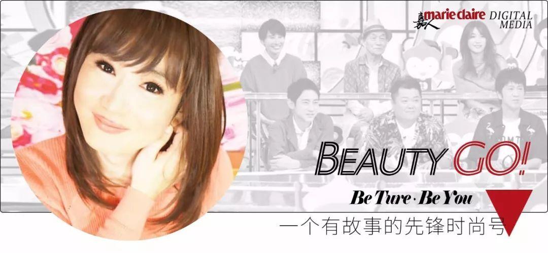 日本整容级化妆邪术出手  竟让同眠共枕18年的丈夫都认不出!