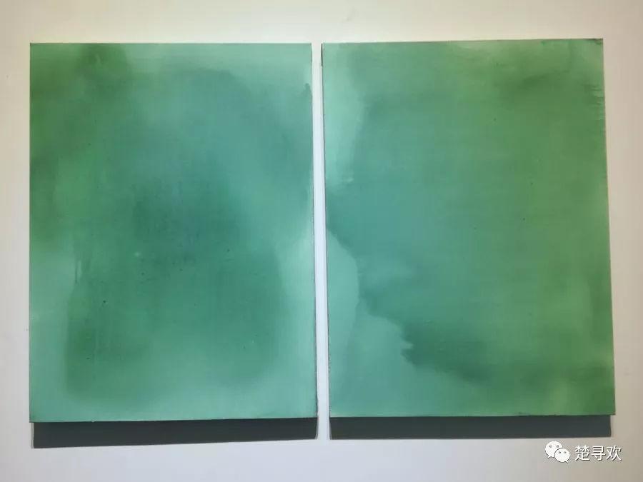 他们抄袭过去式?中国有抽象吗?从意象与抽象来看中西绘画的和而不同|