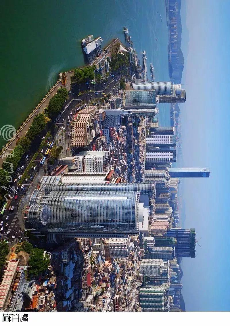 2019福建各市经济_河北8市入围2019年中国城市发展潜力100强