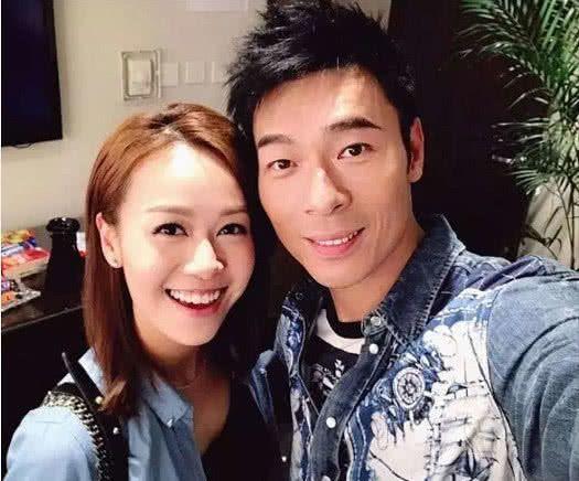 4场演唱会被叫停 许志安因丑闻损失2230万,郑秀文有能力还清