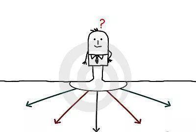 2020 江浙沪包邮区MBA择校指南 | 选择比努力更重要