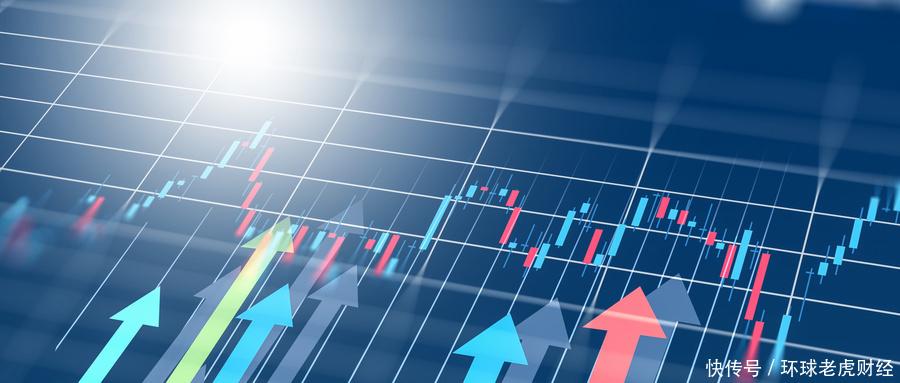 Zoom上市首日暴涨70% 老虎证券全球独家打新凸显赚钱效应
