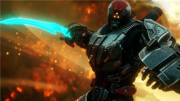 游戏午报:《狂怒2》不是服务型游戏,但有持续更新让游戏大变样_tim