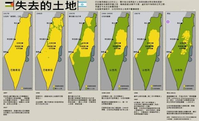 巴勒斯坦最新GDP_31省份GDP出炉 那些富可敌国的省,你家乡相当于哪个国家